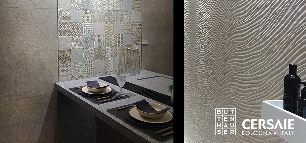 trendblog wohnen leben in salzburg buttenhauser i fliesen bad parkett naturstein. Black Bedroom Furniture Sets. Home Design Ideas