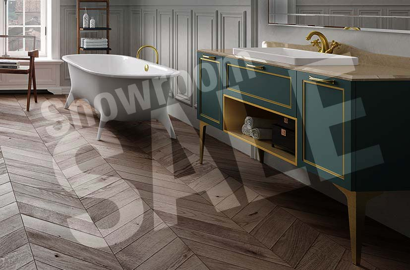 Showroom Sale bei Buttenhauser